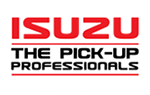 Warners Isuzu